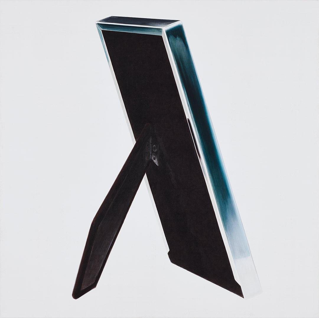 110 x 110 cm | Nr. 3